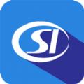 福建社保资格认证app最新版v1.0.7 安卓版