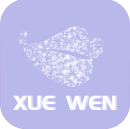 雪吻app社交聊天平台v2.0.1 手机版