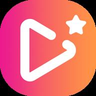 StarPlay安装包最新版v2.92 安卓版
