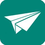 趣笔记app手机版v1.0.2 最新版