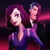 Agent A伪装游戏破解版v4.2.4 最新版