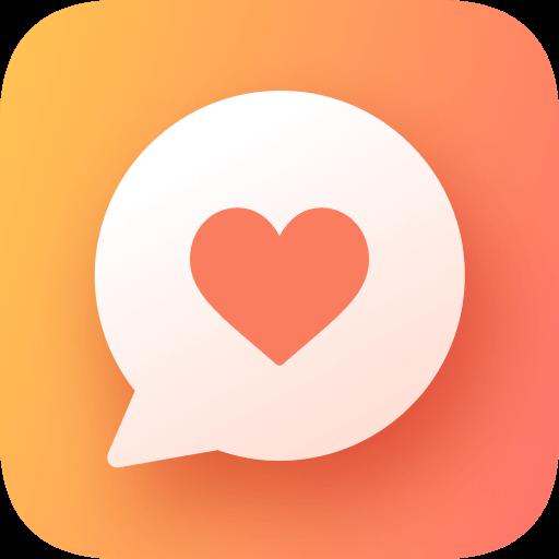 附近闪约交友app安卓版v1.0.1 手机版