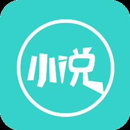 快读笔趣阁app破解版v1.0 去广告版