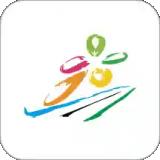 梅花山管控app手机客户端v2.0.0 安卓版