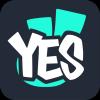 YES聊天app安卓版v1.0.0 手机版