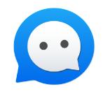 简讯im即时通讯聊天v2.5.4.20201125 手机版