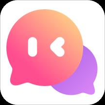 木瓜语音app语音聊天交友软件v1.7.4 手机版