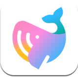 赫兹社交平台v.5.7 手机版