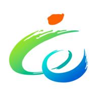 新莱芜app最新版v0.0.44