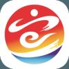 魅力武宣app安卓版v1.0.0 最新版