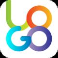 LOGO设计大师破解版v2.0.3 手机版