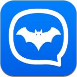 蝙蝠聊天软件app安卓版v2.4.6 手机版