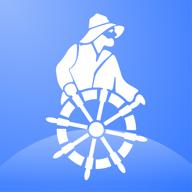 雅思哥app破解版v10.15.0 安卓版