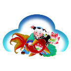云上西青app最新版v1.0.13 安卓版