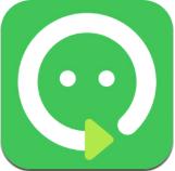 微信聊天记录恢复助手破解版v1.1 手机版