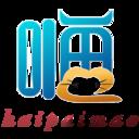 嗨哌猫生活服务app最新版v2.4.291 安卓版