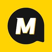 M速配交友平台v2.5 手机版