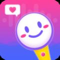 Happy语音包app安卓版v1.0.0 手机版
