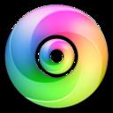 风云格式工厂app会员破解版v5.5.0 手机版