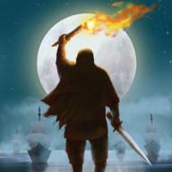 TheBonfire2篝火2神秘海域破解版v31.0.8 最新版