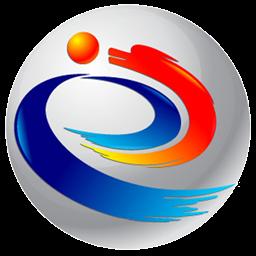 建平融媒体安卓版v1.2.0 最新版