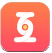 拼多多互助砍价宝免费版v1.0.0 手机版
