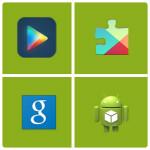 GG谷歌安装器华为专版v2.2.9.6 安卓版
