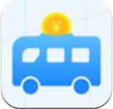 公交快报app公交查询软件v1.0.0 手机版