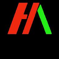 淮安招聘网app安卓版v1.0 手机版