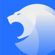 施王智慧房东app最新版v3.8.6 最新版