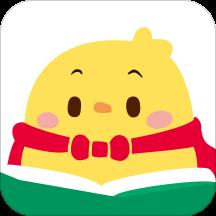 叫叫阅读课app免费版v0.13.1 安卓版