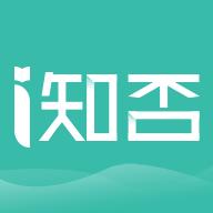 i知否app最新版v1.1.7 安卓版