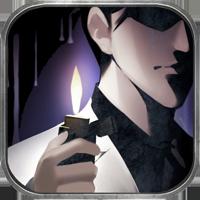 隐秘的原罪1破解版v1.0 最新版