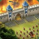 保卫战场大作战破解版无限金币v1.1.0 最新版