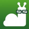 树旅app最新版v1.4.3 官方版