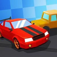 豪车挪一挪红包版v1.0.3 最新版