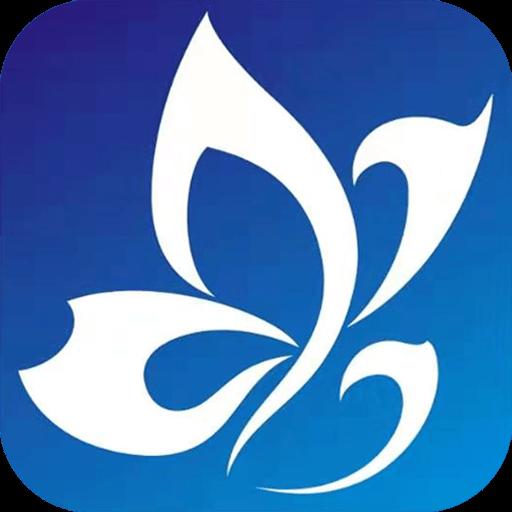 享邦邦智慧培训app安卓版v1.10 手机版