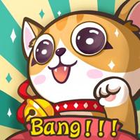 猫之森友会领红包版v1.0.4 最新版