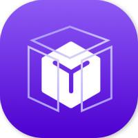 短视频配音app最新版v1.0 手机版