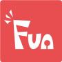泛糖社区app正版v3.1.0 免费版