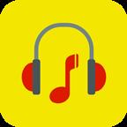 免费有声听书破解版v4.0.1.4 vip版
