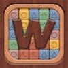 木块消消乐红包版v1.0.3 最新版