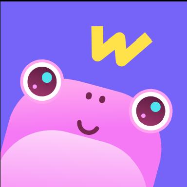 哇哇语音app安卓版v1.1.2 手机版
