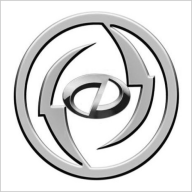小象消防全服务软件v1.0.0 最新版