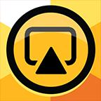 MAX投屏app安卓版v1.0.0 手机版