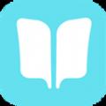 热趣书阁app破解版v1.0.4 最新版
