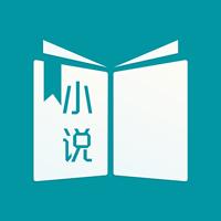 多读免费小说破解版v3.8.8 最新版