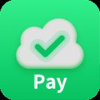农商银行云付管家app最新版v1.0.3 手机版v1.0.3 手机版