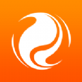 九州创联学堂app破解版v1.0.0 最新版