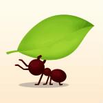 小蚁帝国最新破解版全无限v1.2.1 中文版